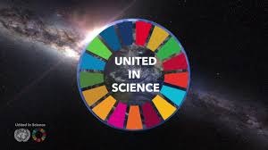 rapporto united in science